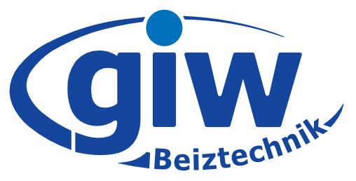 GIW Beiztechnik GmbH